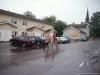ldlennart2010003