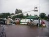 ldlennart2010006