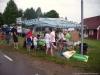ldlennart2010017