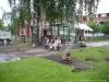 ldlennart2010022